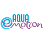 logo-acquaemotion