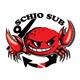 logo-schio-sub