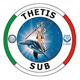 thetis-sub