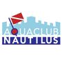 logo-acquanautilus